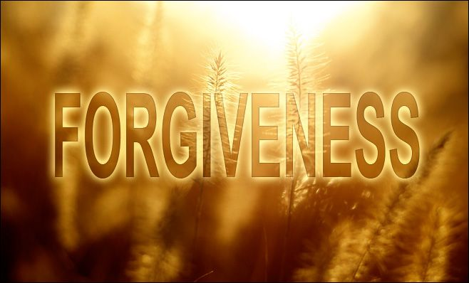 #ForgivenessAndYourHealth: Research And Conclusions http://healthcenter.co/forgiveness-and-your-health-research-and-conclusions/