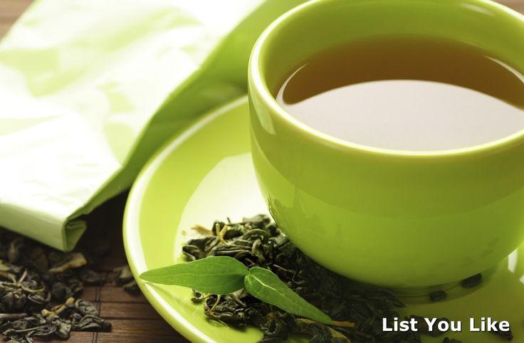 Wholesale Tea Suppliers Australia - Alltime Tea