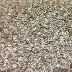 home decorators collection lake country color middletown twist 12 ft the home depot