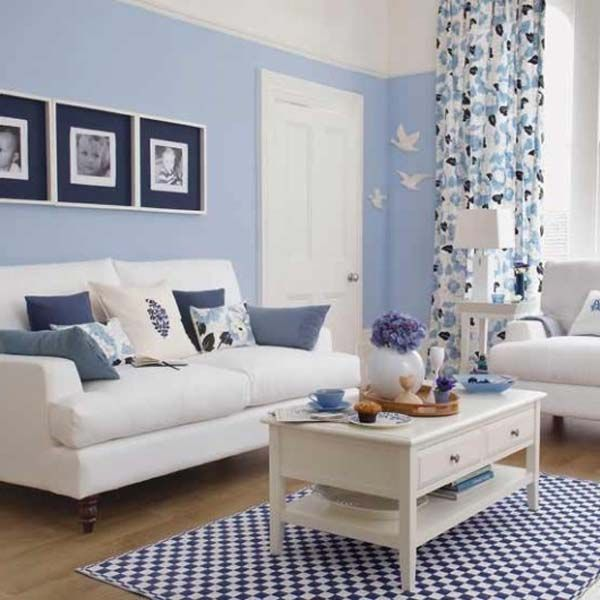 78 best Shades of Blue images on Pinterest | Architecture ...