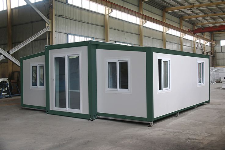 1000 ideas about 20ft container on pinterest 40ft container container homes for sale and - Australian container homes ...