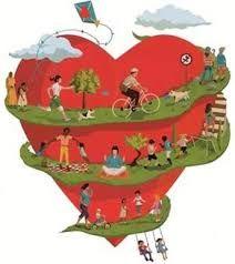 Картинки по запросу сердечно-сосудистые заболевания