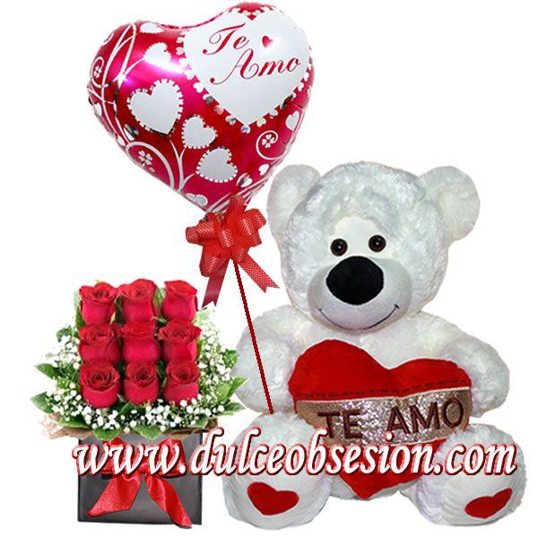 Regalos Para Enamorados Delivery De Regalos En Lima Puede Comunicarte Y Realizar Sus Consultas Comuniquese Regalos Para Enamorados Regalos De Amor Regalos