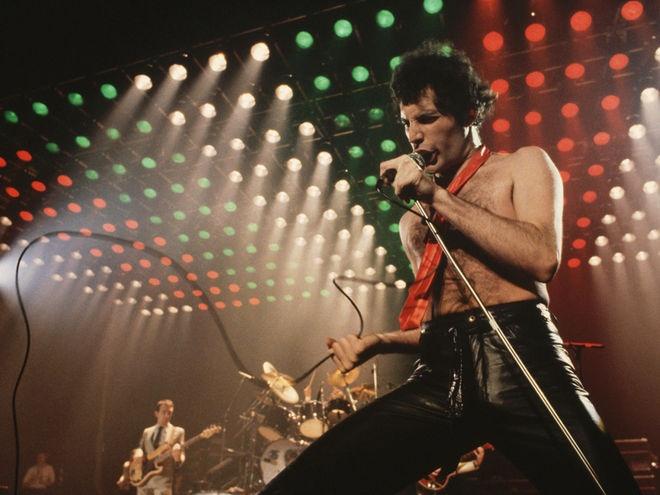 Freddie Mercury and his parcan banksConcerts, Yeah Mercury, Queens Freddie Mercury, Killers Queens, Queens Photos, Queenfreddi Mercury