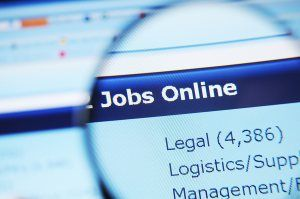 Job Search Engines