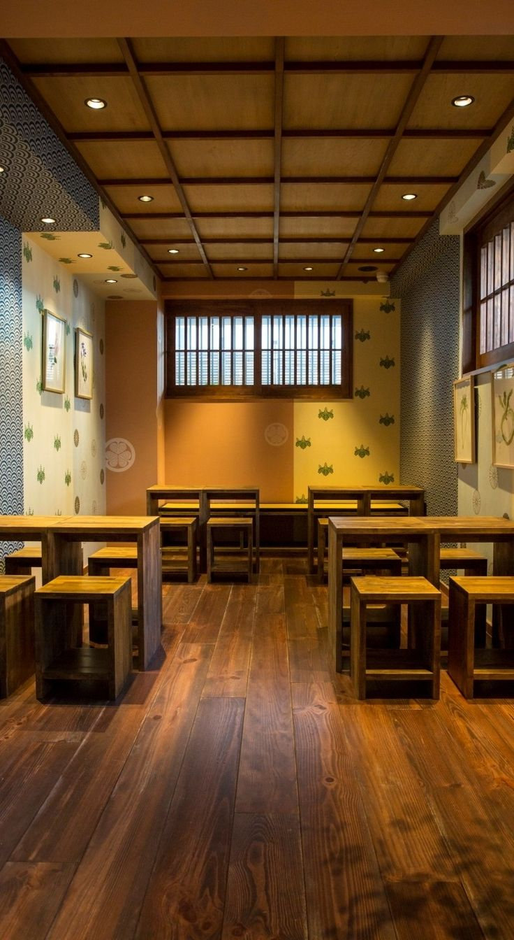 Best Tokyo Cafés - Things to Do in Tokyo Photos | Architectural Digest
