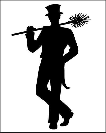 Image 340447 Top20hat20man Jpg 1444329566831 Mary Poppins Silhouette Mary Poppins Chimney Sweep Disney Silhouettes