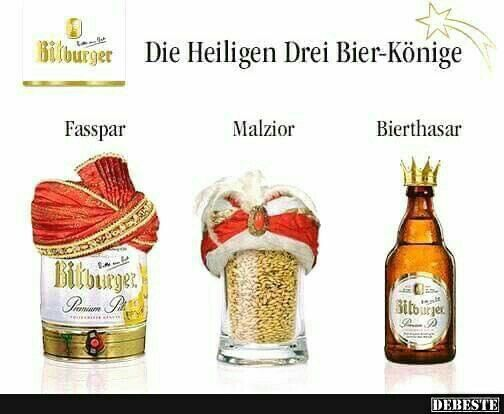 Pin von A. Santa auf Weihnachtet | Lustig, Bier lustig und ...