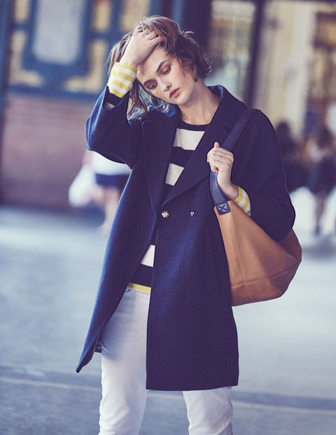 Carrie Coat | Outerwear | Pinterest | Coats, Mantels and