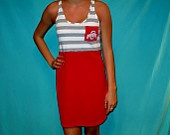 LoveMyGameDress Tailgate in Style Your team by LoveMyGameDress