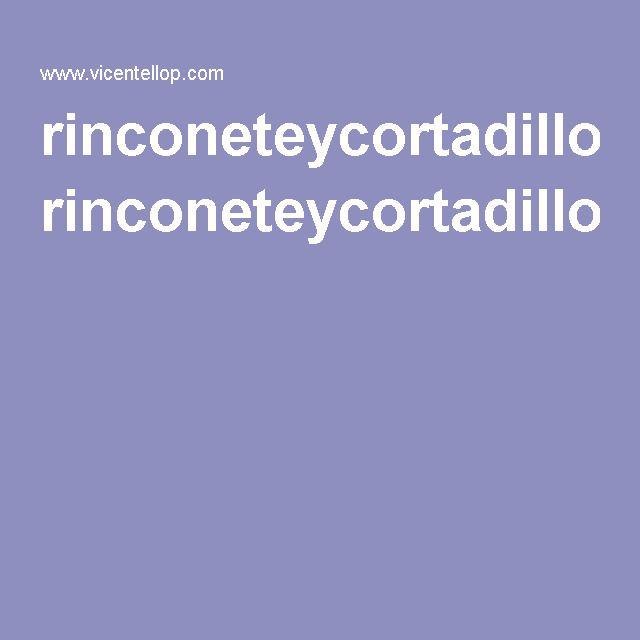 rinconeteycortadillo.pdf