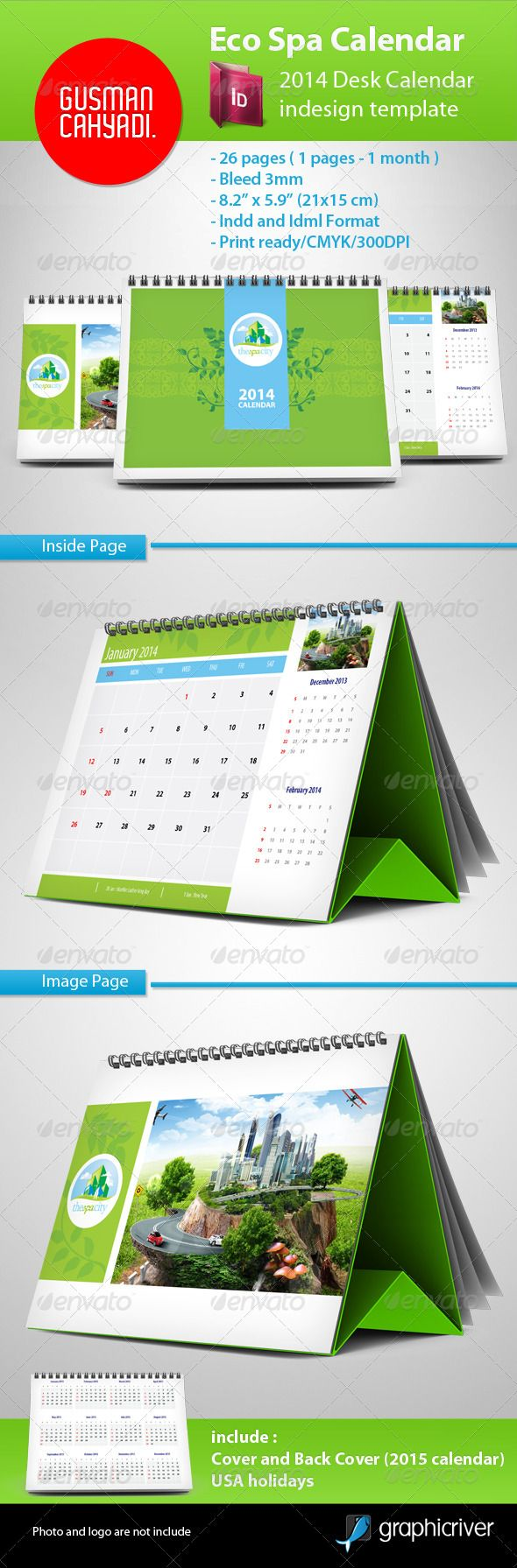Calendar Ideas For Business : Best images about corporate calendar design on pinterest