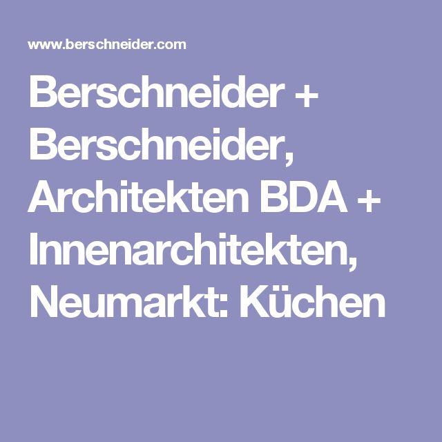 40 best Moderne Küchen images on Pinterest Contemporary unit - next line küchen