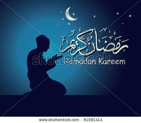 stock-vector-ramadan-kareem-81091414.jpg (450×394)