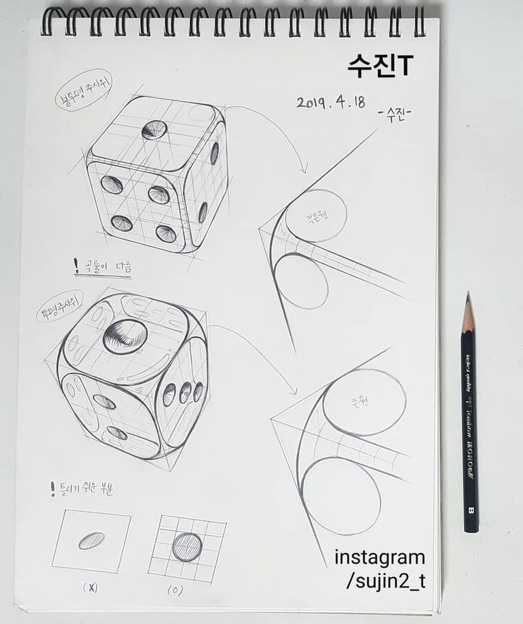 Technology Drawing In 2020 Industrial Design Sketch Sketch Design Design Sketch