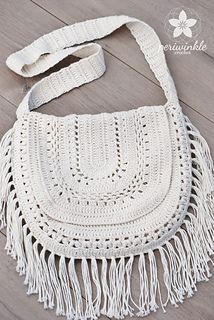 Lilydale_boho_bag_4_small2