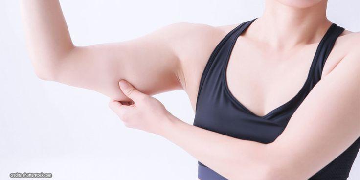 Speck unter den Armen ist bei vielen Frauen vorhanden, wird aber von der Damenwelt nicht als großes Thema angesehen. Allerdings kann dieses Detail an deinem Körper dein Aussehen negativ beeinflussen und verhindern, dass du genau die Kleidung tragen kannst, die du gerne tragen würdest. Du kannst zum Beispiel keine engen Kleider tragen, weil du darin einfach nicht gut aussiehst. Selbst verführerische Unterwäsche wird dir nicht stehen. Auch deine Körpergröße passt nicht zu dir, denn der Speck…
