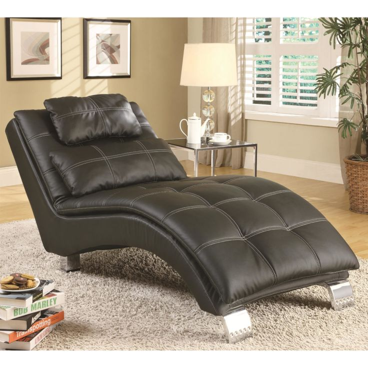 Comfortable and Beautiful Lounge Chairs for Bedroom | Afrozep.com