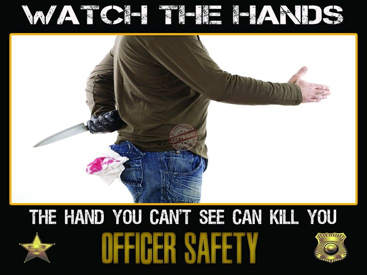 17 Best Images About Officer Safety On Pinterest Vests