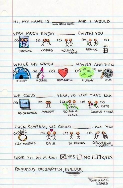 Image Result For My Crush Is Dating Someone Else