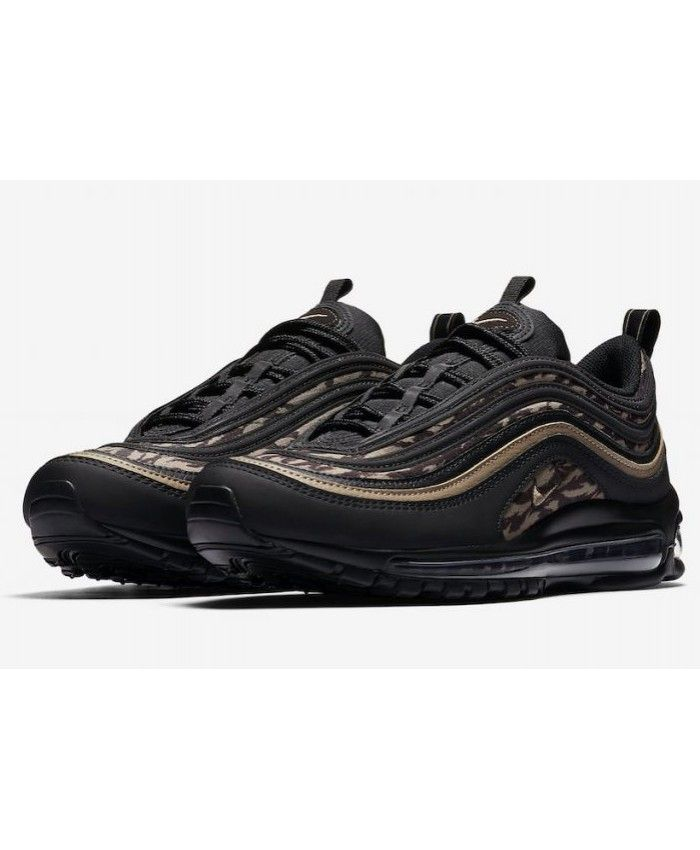 nike air max 97 camo dark khaki