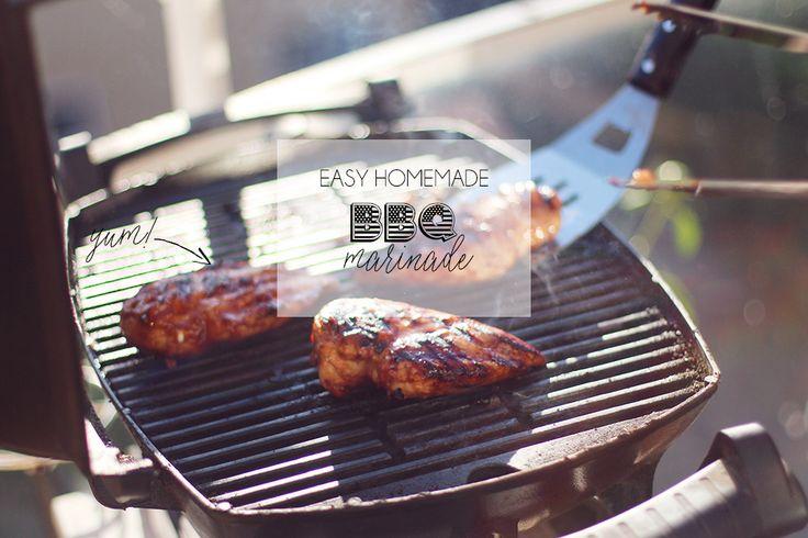 5-opskrift-hjemmelavet-bbq-marinade-let-grill