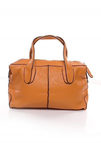 http://heppin.com/torebka_model_8699_orange_prod_id-12173.htm?str=prod=12173