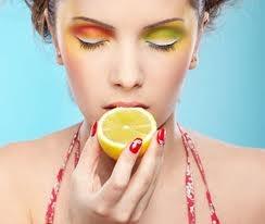 colors of purity - limonun faydaları için tıklayınız.