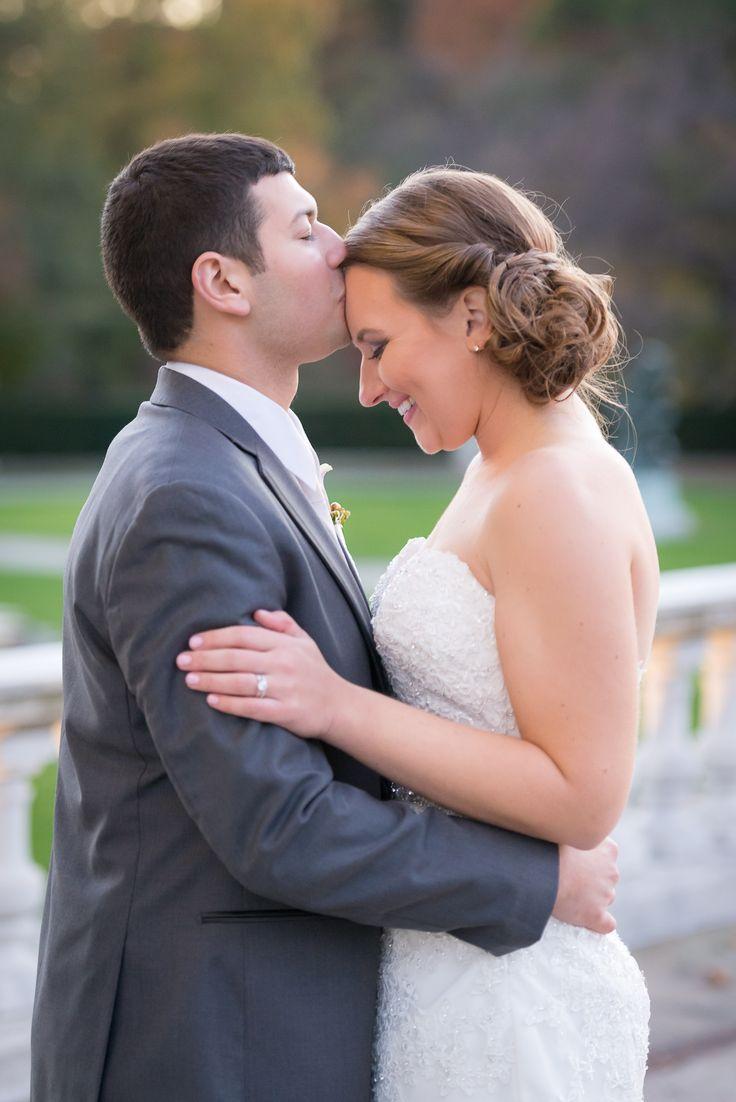 wedding picture locations akron ohio%0A Brass Key Photography  Cleveland Ohio  Pose  Wedding Photography  Bride  u      Groom