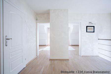 #Innentüren der Firma #Herholz - #Glastüren, #Holztüren, #Sicherheitstüren