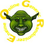 EN World: RPG News & Reviews O.G.R.E. - View Generator