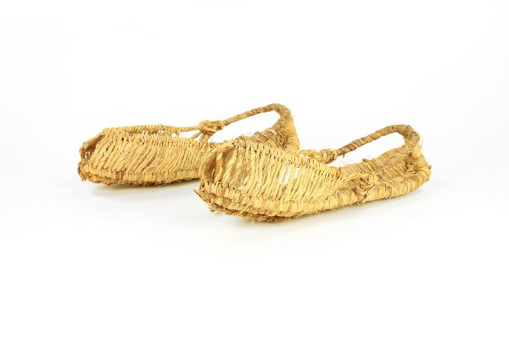 Best Shoes Made In Mongolia