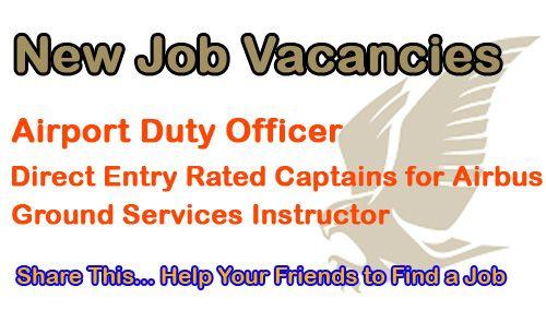 Job Vacancy in Gulfair ,new jobs opening,ground staff jobs,unskilled jobs,unskilled vacancy,