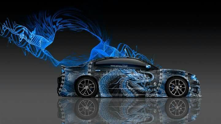 Attirant Lamborghini Aventador Fantasy Blue Butterfly Kiwi Car 2013 | Drawluiz |  Pinterest | Lamborghini