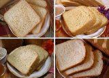 whole wheat bread machine mixes for recipes