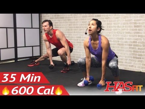 How To Lose 10 Pounds In 6 Days – Get The Plan Here! • ForkFeed