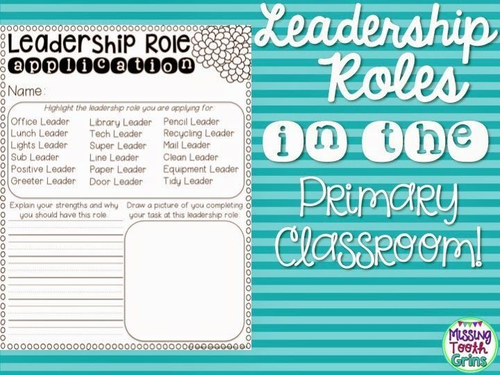 Best 25+ Leadership roles ideas on Pinterest Student leadership - line leader