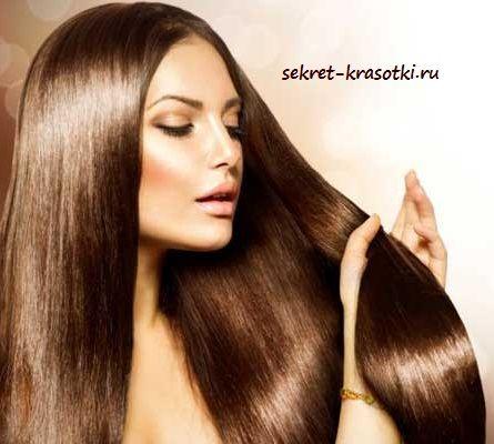 ГОРЯЧИЕ ОБЕРТЫВАНИЯ ВОЛОС восстанавливают структуру волос, защищают от воздействия вредных факторов окружающей среды и способны вернуть естественный природный живой вид и блеск каждому локону.  КАК ДЕЛАТЬ ГОРЯЧИЕ ОБЕРТЫВАНИЕ ДОМА узнаете здесь