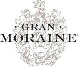 Home | Gran Moraine