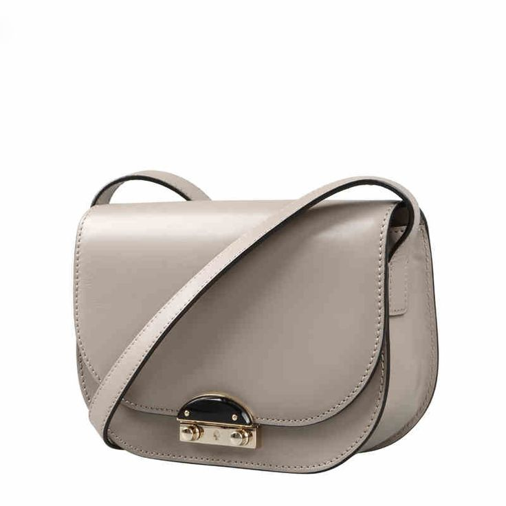 KP10081, KP10081 High Quality Fashion Women Cross Body Bag With OEM Services Wholesale, View Women Cross Body Bag , Farnola/OEM Product Details from Guangzhou City Rui Xin Leather Co., Ltd. on Alibaba.com