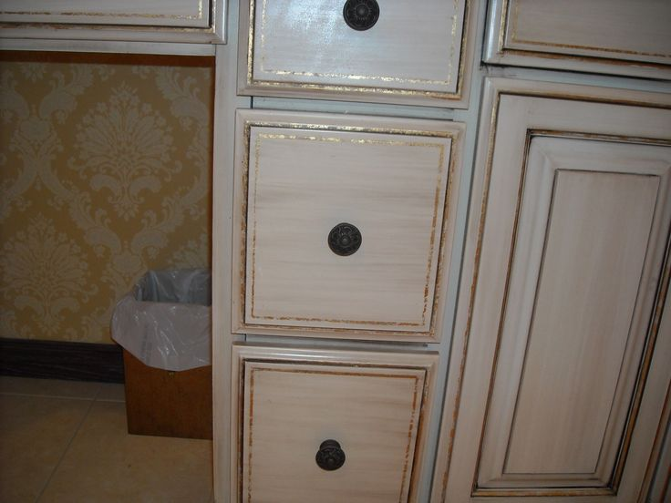 1000 images about real people faux paint on pinterest for Bathroom remodeling oklahoma city