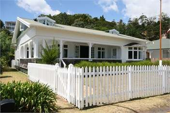 holiday homes, accommodation rentals, baches and vacation homes for rent in . Book a beach house or bach. Page 1