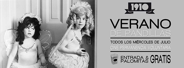 Cartel elaborado por Fortuna Estudio para el bar 1910 en León Gto. #bar #poster #fortuna #estudio #fortunaestudio #pequeños #traviesos #wood #typography #1910 #mexican