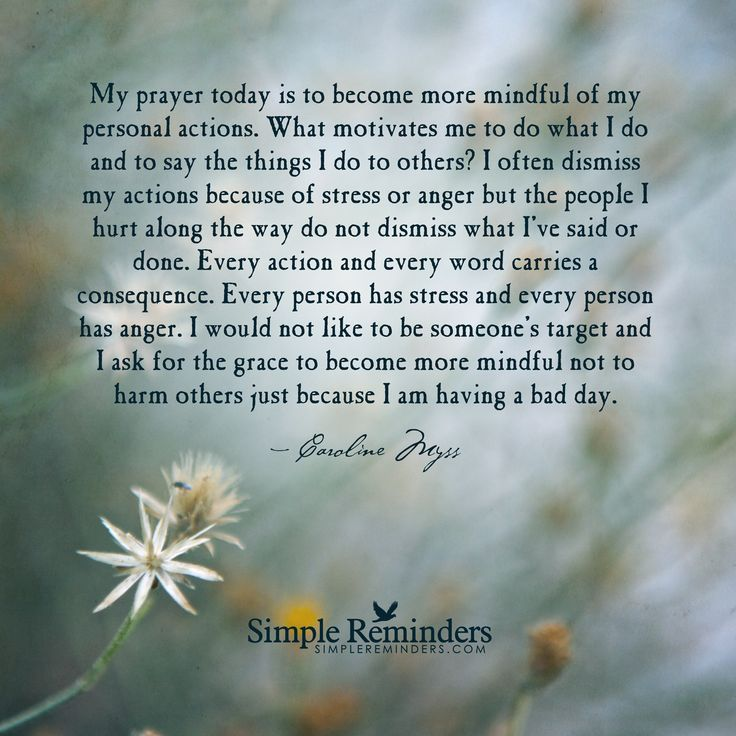 Short Simple Prayer Quotes: 515 Best Images About Simple Reminders On Pinterest
