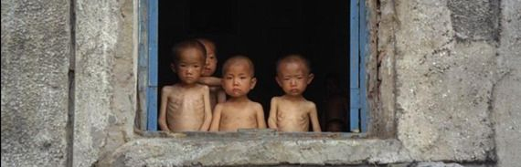 The United States has confirmed the decision to put on hold planned food aid to North Korea.    Read more: http://www.bellenews.com/2012/03/28/world/asia-news/us-planned-food-aid-to-north-korea-has-been-suspended-after-violation-of-a-missile-test-moratorium-agreement/#ixzz1qRLxYwIm