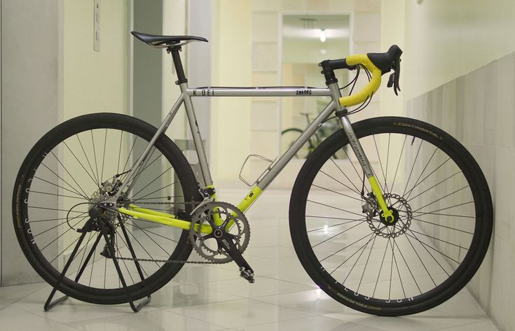 469 best bike images on pinterest bicycling bicycles for Garage cros agde