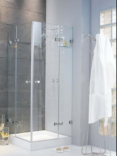 Comprar Banjul, mampara puertas ducha mamparas baño y ducha en mamparas-ofertas.com