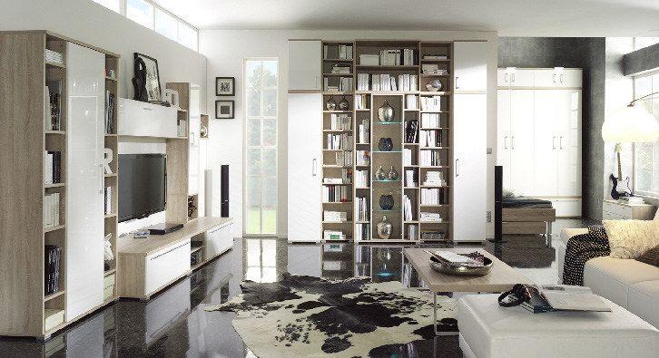 44 best cs schmal uk images on pinterest commercial and. Black Bedroom Furniture Sets. Home Design Ideas