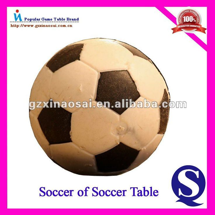 Check out this product on Alibaba.com APP 2013 Football Soccer/Game Football/Baby Foot
