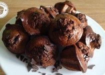 Fitness Dessert.de Schokomuffins LC 01 210x150 Schoko Muffins Low carb